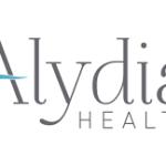 Alydia