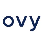 Ovy Shop