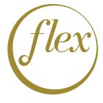 Flex Company