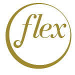 The Flex Company