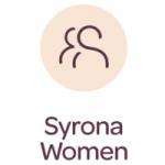 Syrona Health