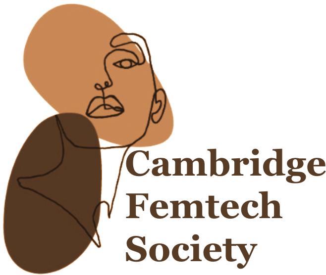 Cambridge Femtech Society