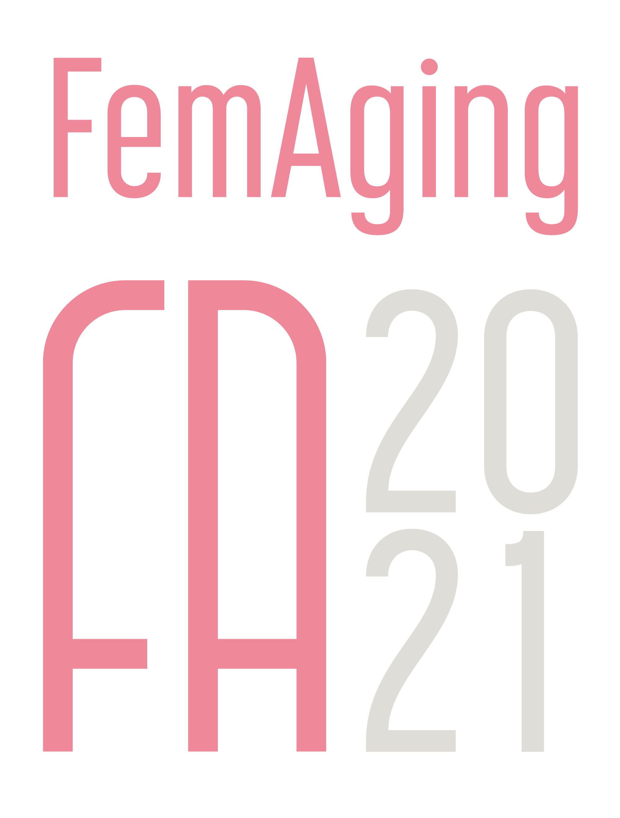 FemAging Project