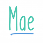 Mae Health Inc.
